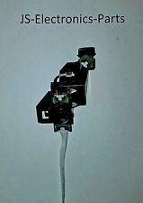 NEW SAMSUNG UN58H5005AFXZA Jog Switch/ IR Sensor/ Wifi Module BN41-02149A