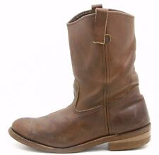 d1095585130 Wolverine Boots for Men for sale | eBay