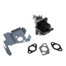 Carburateur adaptable moteur Tecumseh VLV40 à VLV126 et VLXL50
