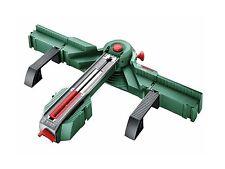 Bosch PLS 300 Saw Station -