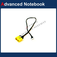 DC Jack Power Charging Cable Socket for LENOVO IdeaPad Yoga 13 Series #27