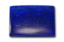 Lapis-Lazuli véritable 33.34 carats, bleu outremer