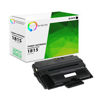 TCT 310-7945 Black Laser Toner Cartridges For Dell 1815dn MFP Printers