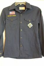 Boy Scouts of America Boys' Shirts Size 4 & Up