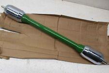 John Deere Roller Kit 27 INCH IRS BACK, STEPP OEM BUC10125