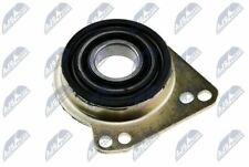 Ford Galaxy Mondeo VW Transporter Front Drive Shaft Intermediate Ball Bearing