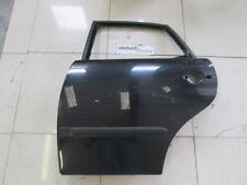 6L4833055T PORTA POSTERIORE SINISTRA SEAT IBIZA 1.2 B 5M 47KW (2002) RICAMBIO US