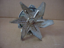 Dacor Oven Convection Fan Motor Assembly Part # 82647