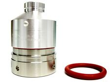 RFS 15575572, 716F-LCF158-072  DIN Female Cellflex Connector (BN 655645) -  New