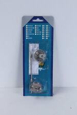 Atomizing Set 1.0mm for Walcom Automatic WA GEO 3 & 4 #W3730.10H or #W3732