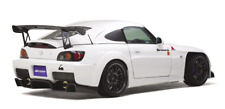 S2000 Spoon Hardtop LEXAN windows