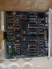 original circuit board A37V083570 137V065571 for MAN ROLAND  printing press