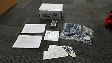 HP Tuners VCM Suite Standard w/ 8 GM Credits 1997-2015+  FREE UPS NEXT DAY AIR!