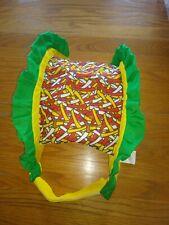 Medium Large Dog Taco Costume Cinco de Mayo PartyMD/LG New