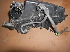 ORIGINAL 2000-2005 TOYOTA CELICA GT AIR INTAKE CLEANER BOX ASSEMBLY