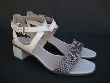 Clarks Ivangelie Ray Women's Ankle Strap Sandal, Size 9.5 M