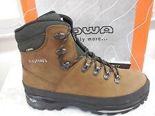 LOWA Herrenstiefel & -boots mit Schnürsenkeln