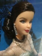 """BARBIE """"EIFFEL TOWER"""" COLLECTIBLE DOLL OF THE """"DOLLS OF THE WORLD"""" COLLECTION"""