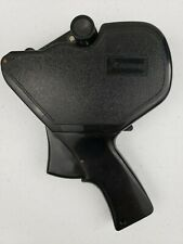 Primark Price Labeling Gun L-14 Working Unit From Grocery Store Pricing Changer