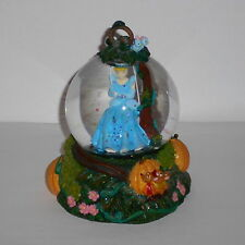 Cinderella Disney Snowglobes (1968-Now)