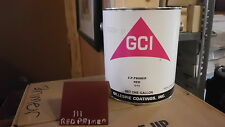 Jeep Military Paint Red Oxide Primer correct for military vehicles 1 gallon