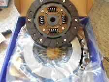 VAUXHALL CORSA 1.2  MERIVA 1.4    2 PIECE CLUTCH KIT   641722031