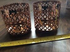 Unbranded Art Deco Style Metal Lampshades & Lightshades