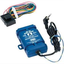 PAC SWI-JACK Universal Steering Wheel Control Interface