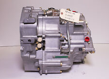 Honda Accord V6 1998-2002 Remanufactured Automatic Transmission