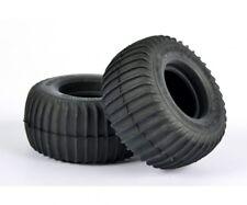 Tamiya 319805081 - Sand-Paddle-Reifen hinten (2) 58441/452 - Neu