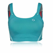 63ed12e30a960 Moving Comfort Bras   Bra Sets for Women