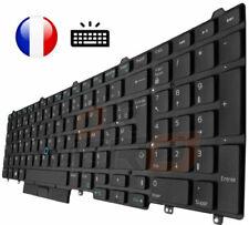 Claviers ASUS pour ordinateur portable, AZERTY
