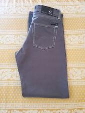 pantalone uomo cotton & silk  taglia 48