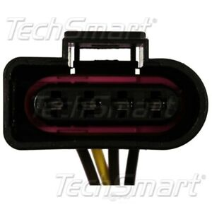 Ignition Cassette Wiring Harness|STANDARD MOTOR H11001 (Fast Shipping)