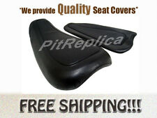 [A72] HONDA TL250 TL 250 K0/'76 1975 1976 '75 '76 HEAT EMBOSSED SEAT COVER[HSVP]