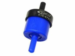 For 1990-2005 Volkswagen Passat Emission Check Valve 74631RD 2003 2002 1999 1991
