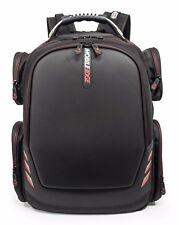 Mobile Edge Core Gaming Backpack with FREE MadCatz Headphones