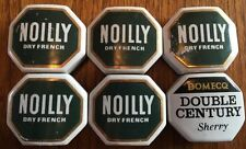 Ceramic Collectable Beer Signs