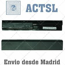 BATTERY for 3ICR19/66-2, 633733-1A1, 633733-321, 633805-001, 650938-001
