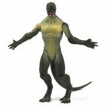 """3.75"""" Marvel Universe The Amazing Spider-Man Lizard Reptile Series Action Figure"""