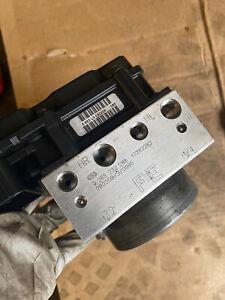 Vauxhall Corsa D ABS Pump FE 0265232288  FE 2012 WARRANTY 60 Days 2009-2014