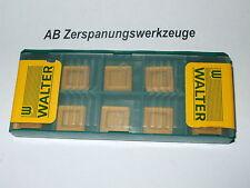 10 Walter SPFR 1204ZPR WAP35