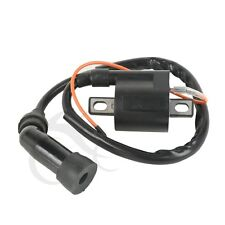 Ignition Coil For Yamaha MOTO-4 YFM225 YFM225S 1986 YFM225T 1987 YFM225U 1988