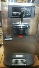 Taylor C709-33 Soft Serve Ice Cream 2008 Just Serviced by Taylor Midwest