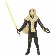"Star Wars Legado Colección Luke Skywalker 3.75"" Figura De Acción"