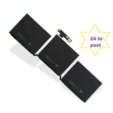 NEW Genuine BATTERY  For APPLE Macbook Pro 13'' A2289 EMC 3456  Battery A2171