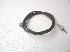 """New 38"""" Tachometer Cable Made to fit Case-IH Tractor Models 454 464 +(529795R92"""