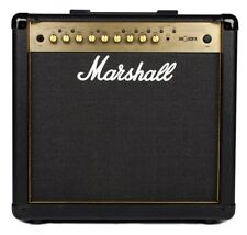 Marshall MG50GFX Gold 50W 1x12 Combo