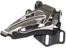 Shimano XTR FD-M9025-E Front Derailleur 2x11 Speed E-Type Direct Mount New