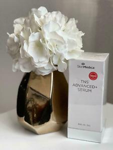 SkinMedica TNS Advanced+ Serum 1.0 Ounce- Brand New! Fresh!100% authentic!
